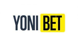 recensione yonibet