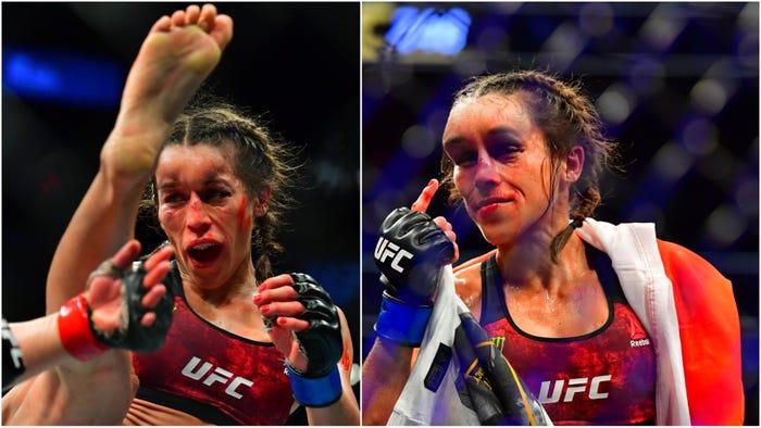 nostro-pronostico-UFC-261-zhang-namajunas-scommesse-