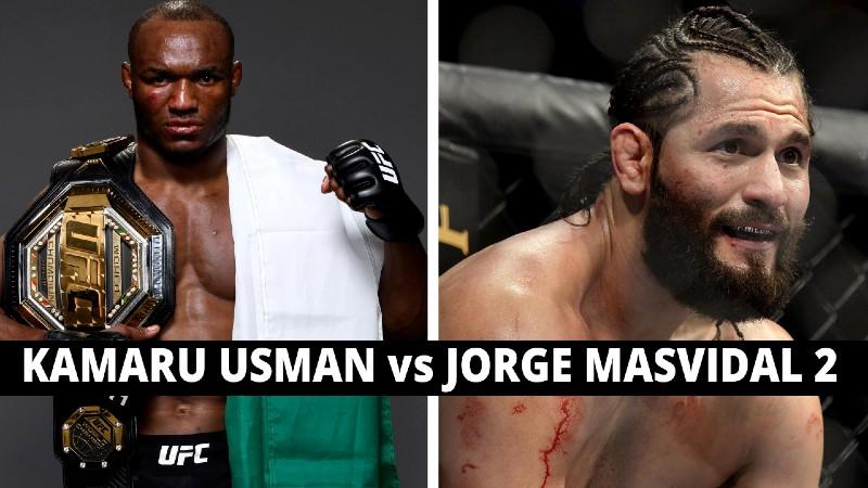 scommesse UFC 261 Usman-Masvidal 2